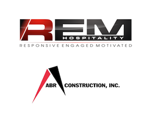 Rem Hospitality and ABR Constructions