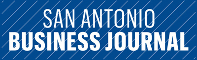 Equityroots is recognized by notable firms and popular publications such as San Antonio Business Journal.